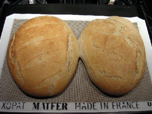 baked.jpg